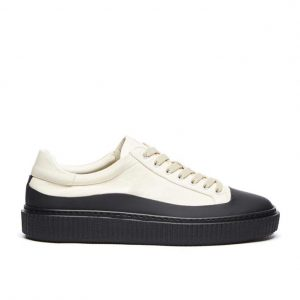 Sneaker Barracuda Heimana