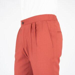 Devore Pantalone