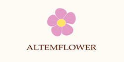 Altemflower